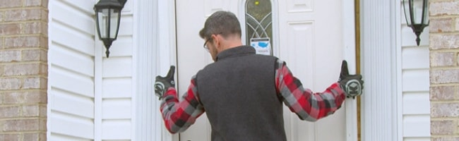 install-a-new-door