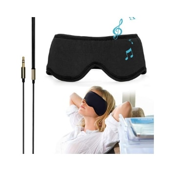 Sleepace Sleep Headphones