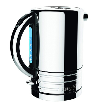 Dualit Series Kettle