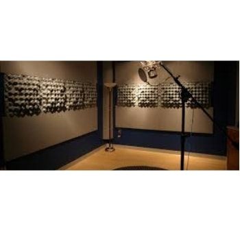 how to make a soundproof booth