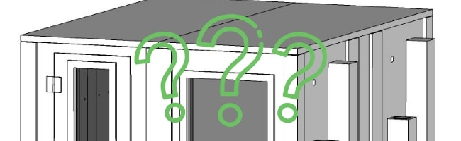 what is a soundproof booth
