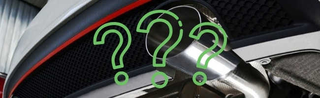 what-to-look-for-in-quiet-muffler