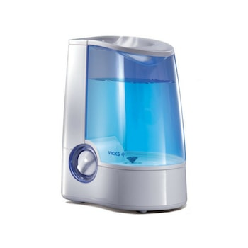 Vicks 1-Gallon Warm Mist Humidifier