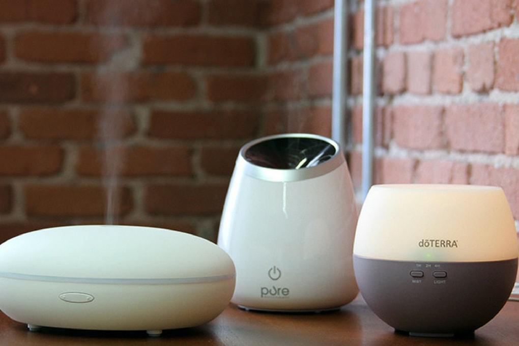 best quiet himidifier
