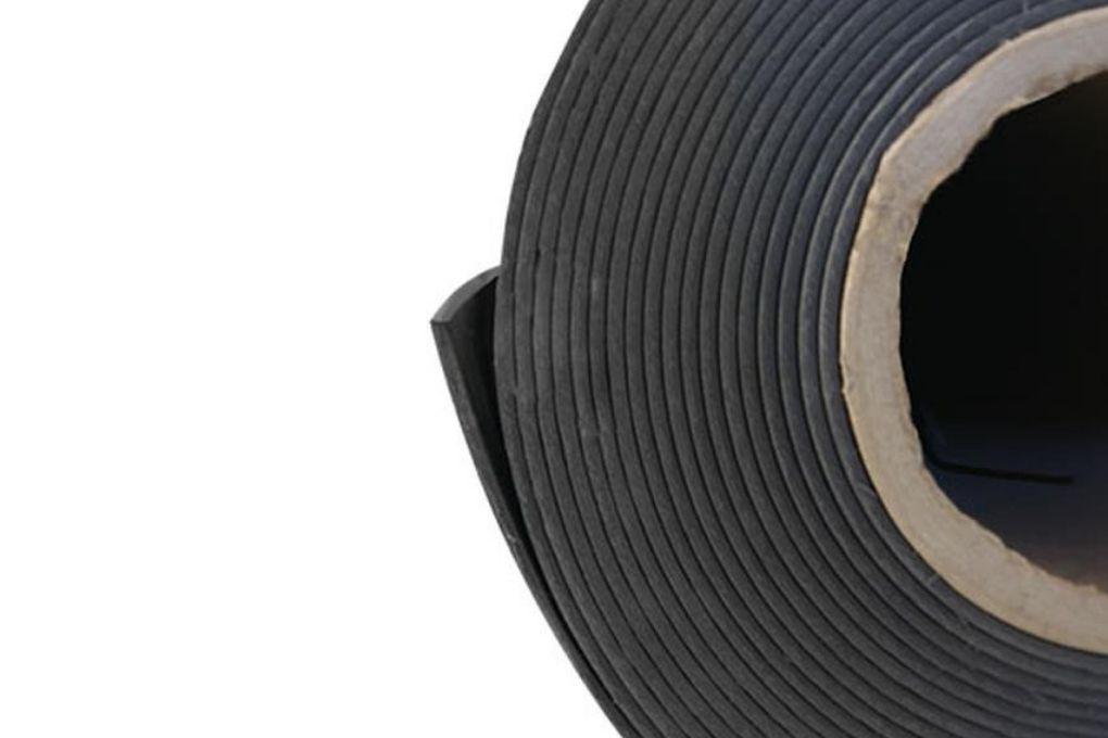 soundproof mat guide
