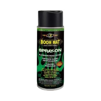 Design Engineering Boom Mat Spray-On-min